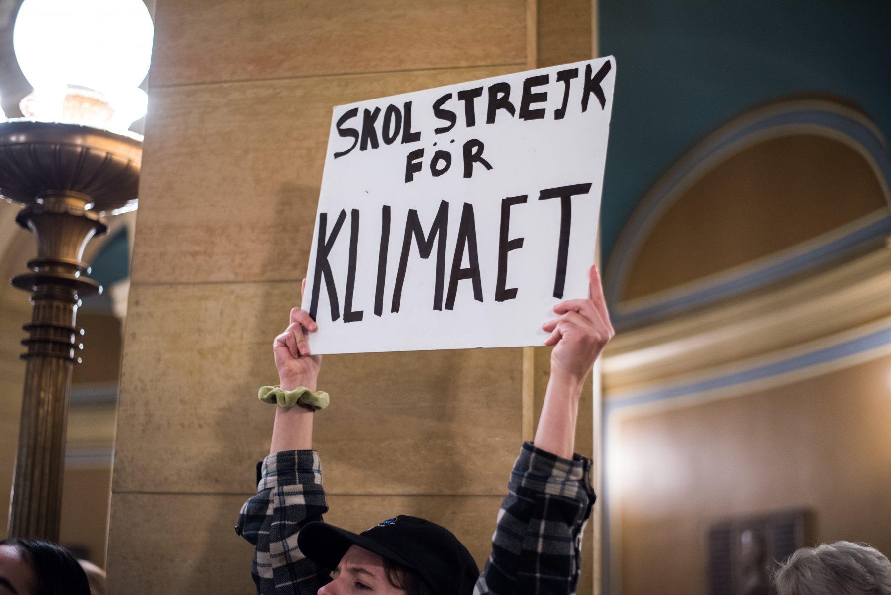 ss-ClimateStrike-65