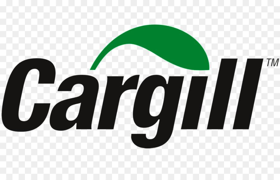 Cargill Corp logo