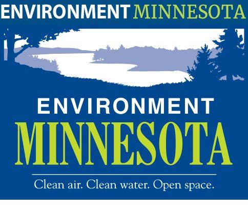 Environment MN logo