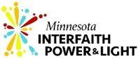MN Interfaith Power and Light logo