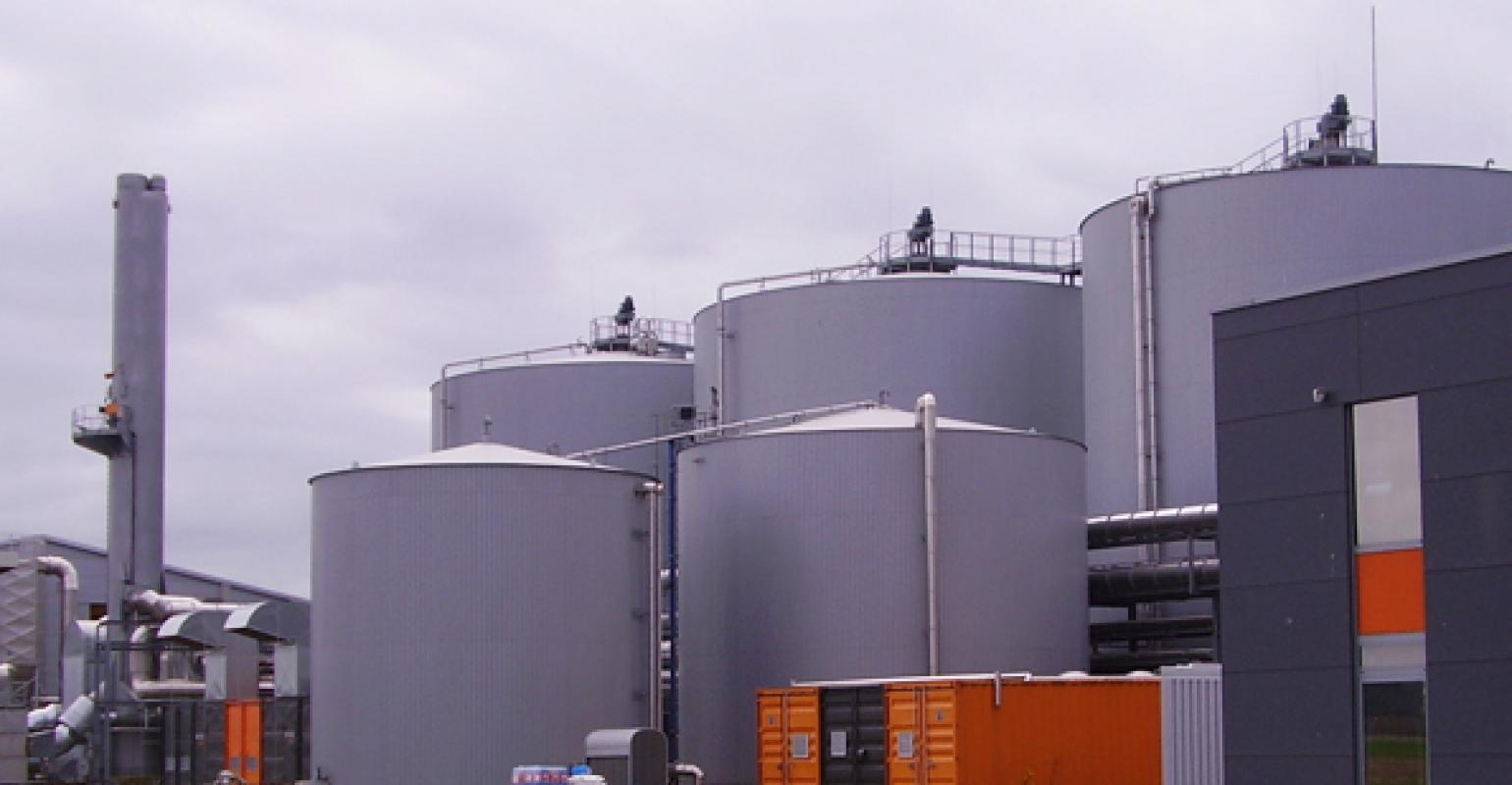The pros of anaerobic digestion (combined heat and power ...