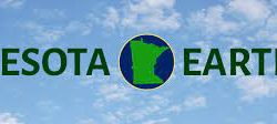 Ways to celebrate Earth Day this month